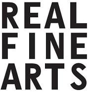Real-Fine-Arts_Logo_180