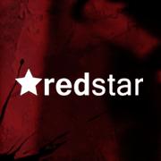 Red-Star_Logo