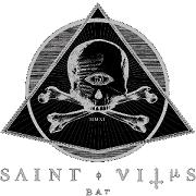 Saint-Vitus_Logo_180