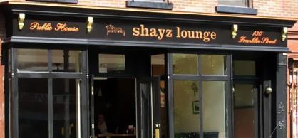 Shayz-Lounge_Exterior