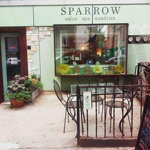 Sparrow_Salone_exterior1