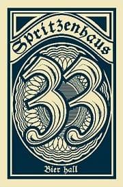 Spritzenhaus33_Logo-Clean_180