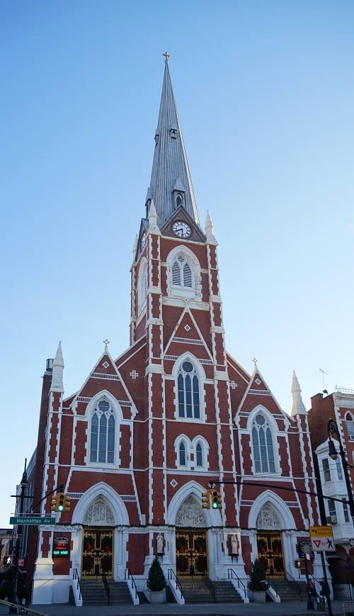 St-Anthony-St-Alphonsus-Parish_Exterior_500