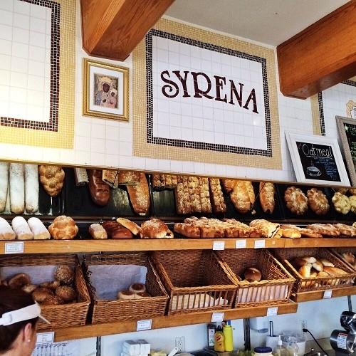 Syrena-Bakery_Interior-Sign_500