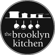 The-Brooklyn-Picture_Logo_180