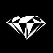 The-Diamond_Logo_180