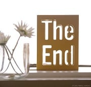 The-End_Logo_180