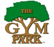 The-Gym-Park_Logo_180