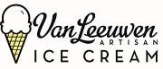 Van-Leeuwen_Logo_180