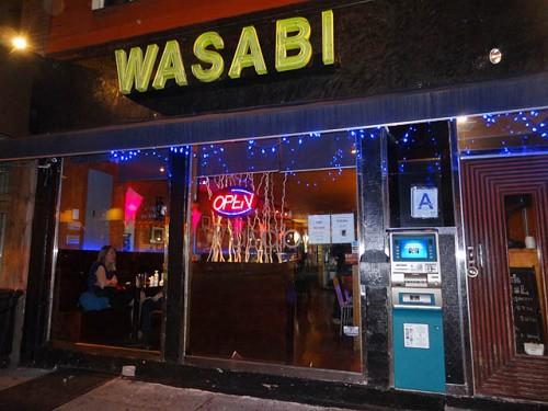 Wasabi_Exterior_500