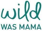 Wild_Was_Mama_Logo_180