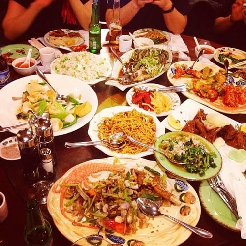 Yummy-Eats_Image-1_500