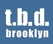 tbd-brooklyn_Logo_180