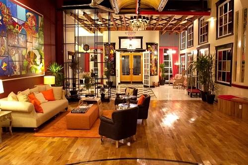 The-Box-House-Hotel_Interior_500