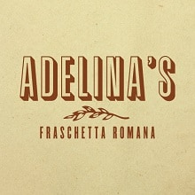 adelinas_logo_220