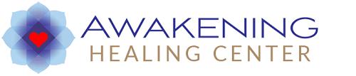 Awakening_NY_ Logo_Image_500