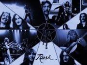 Rush band barclays center brooklyn