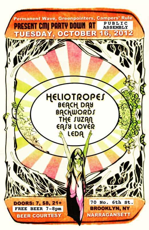 cmj public assembly heliotropes
