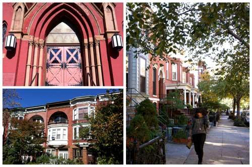 milton street greenpoint brooklyn