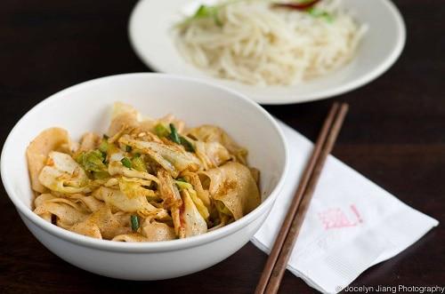 Xian-Famous-Foods_Image-2_500