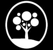 3_Roots_Main_Image_180