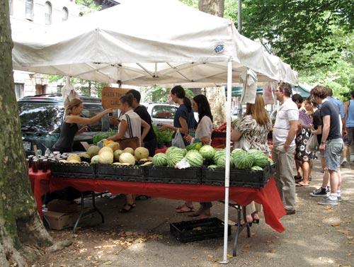 mcgolrick_park_farmers_market