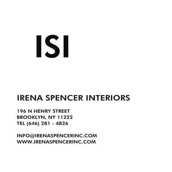 IrenaSpencerDirectoryImage550