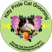 Kitty-Pride-Cat-Grooming_Logo_180
