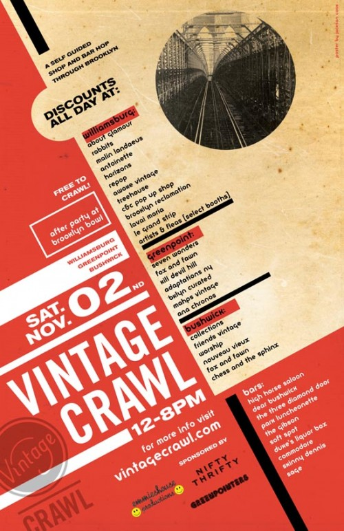 greenpoint vintage Archives - GreenpointersGreenpointers