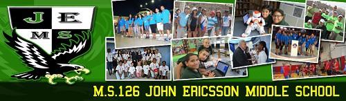 MS126-John-Ericsson-Middle-School_Banner-Logo_500