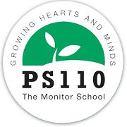 PS110_Logo_180