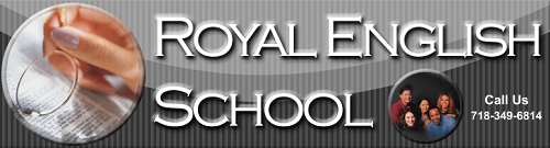 Royal-English-School_Banner