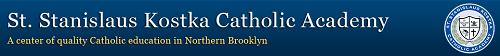 St-Stanislaus-Kostka-Catholic-Academy_Banner_500