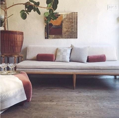 Adaptations-NY_Living-Room-Rendering-1
