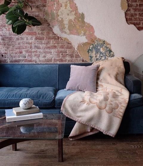 Adaptations-NY_Living-Room-Rendering-2