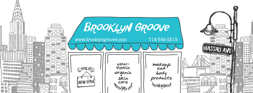 Brooklyn_Groove_Main_Image_500