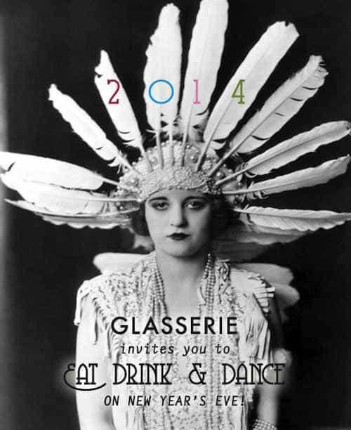 Glasserie_NYE_2014