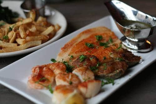 Raizes_Seafood_Combo