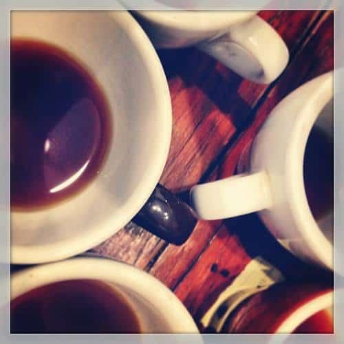 Budin_coffee