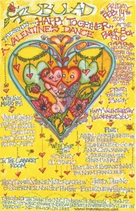 valentines_love_fest