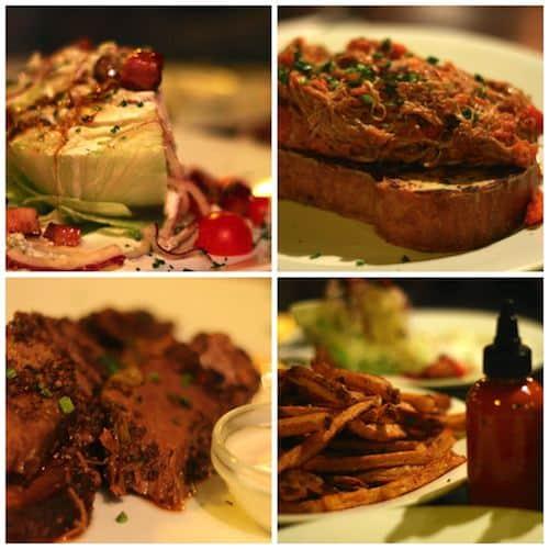 Dirck_Bar_Food_photo_by_Rosie_de_B