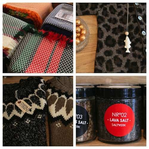 Beautiful_Nordic_Products