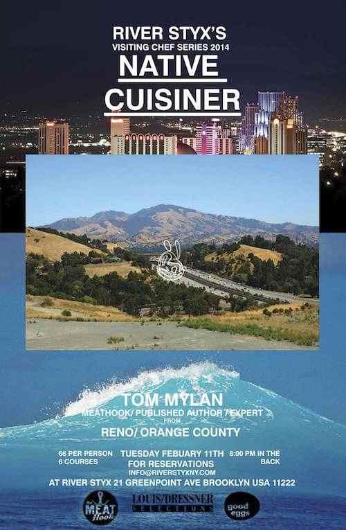 WESTCOAST_RIVER_STYX_DINNER