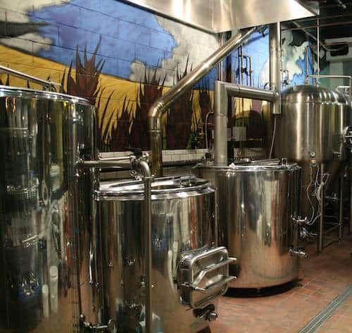 Dirck_The_Norseman_Brewery_photo_Rosie_de_B