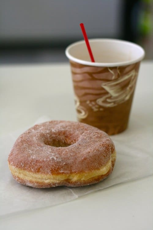 Coffee_and_Donut_Peter_Pan