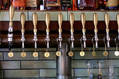 Moonlight_Beer_Taps