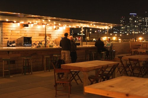 Northern_Territory_Rooftop_Bar