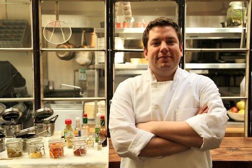 Joe_Cappozzi_Coco_Chef_Greenpoint_RdB