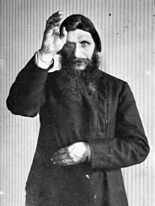 Grigori_Yefimovich_Rasputin