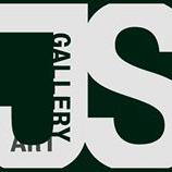 Java St Galleries